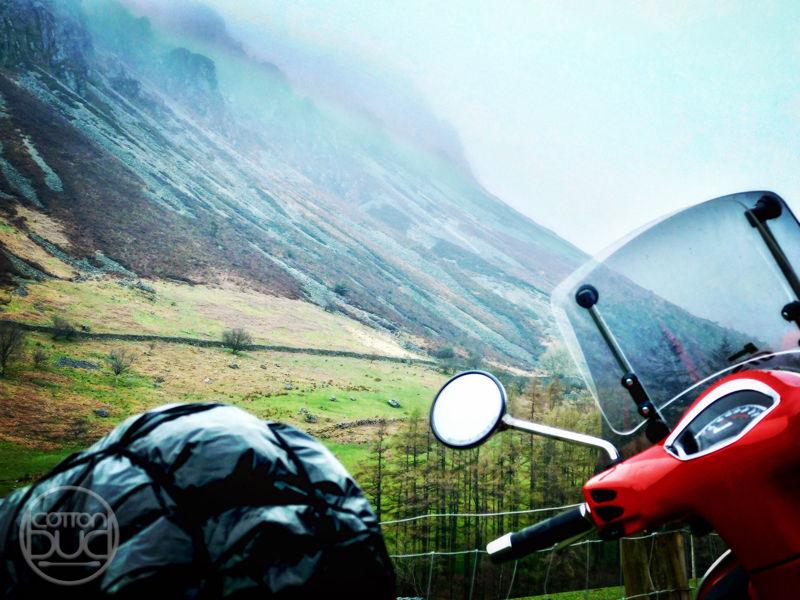 3 Snowdonia.jpg