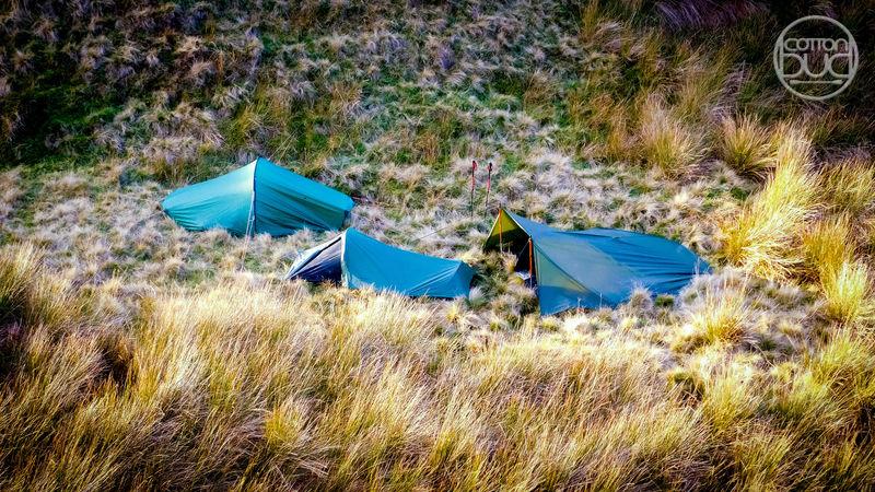 Camp Above.jpg