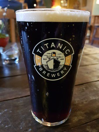 recommended-titanic-plum.jpg