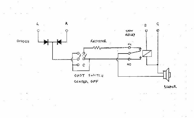 Beeper circuit001.jpg