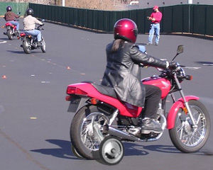 motorcycle_training_wheels.jpg