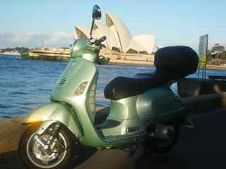 Sydney_scooter_tag.jpg