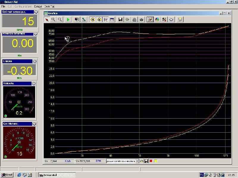 Polini variator 300 gts.jpg