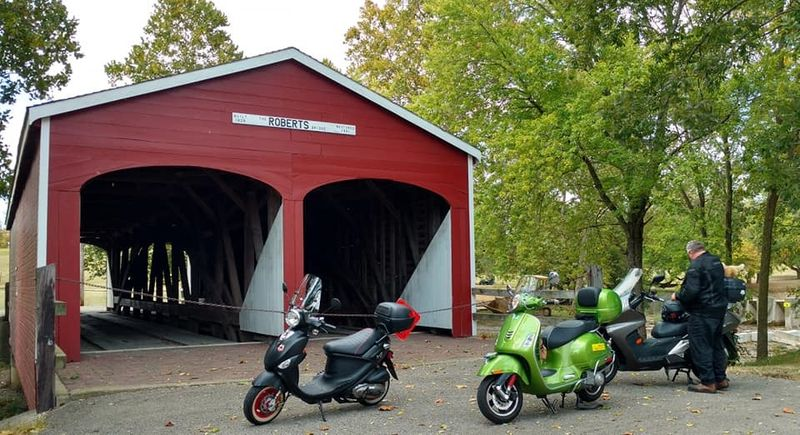 7 bridges oldest Roberts.jpg