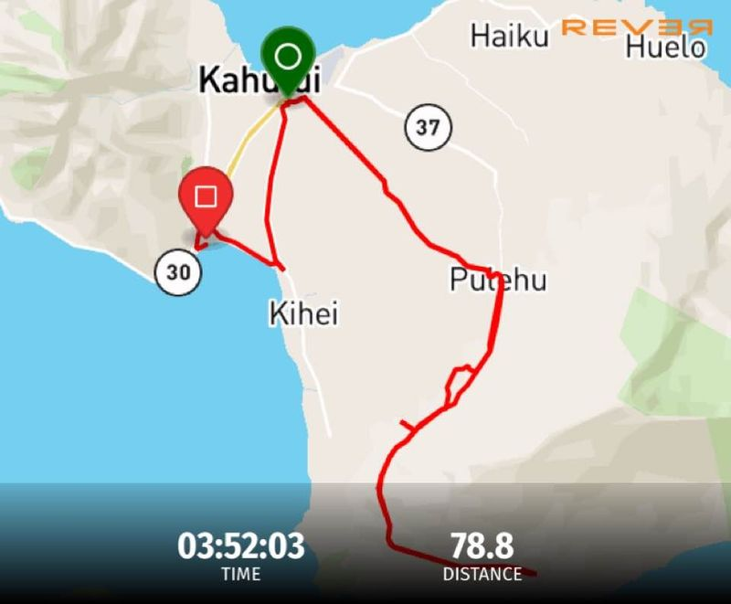 Central Maui Ride route.jpg