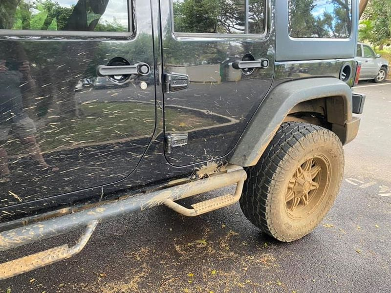 jeep mud aftermath side.jpg