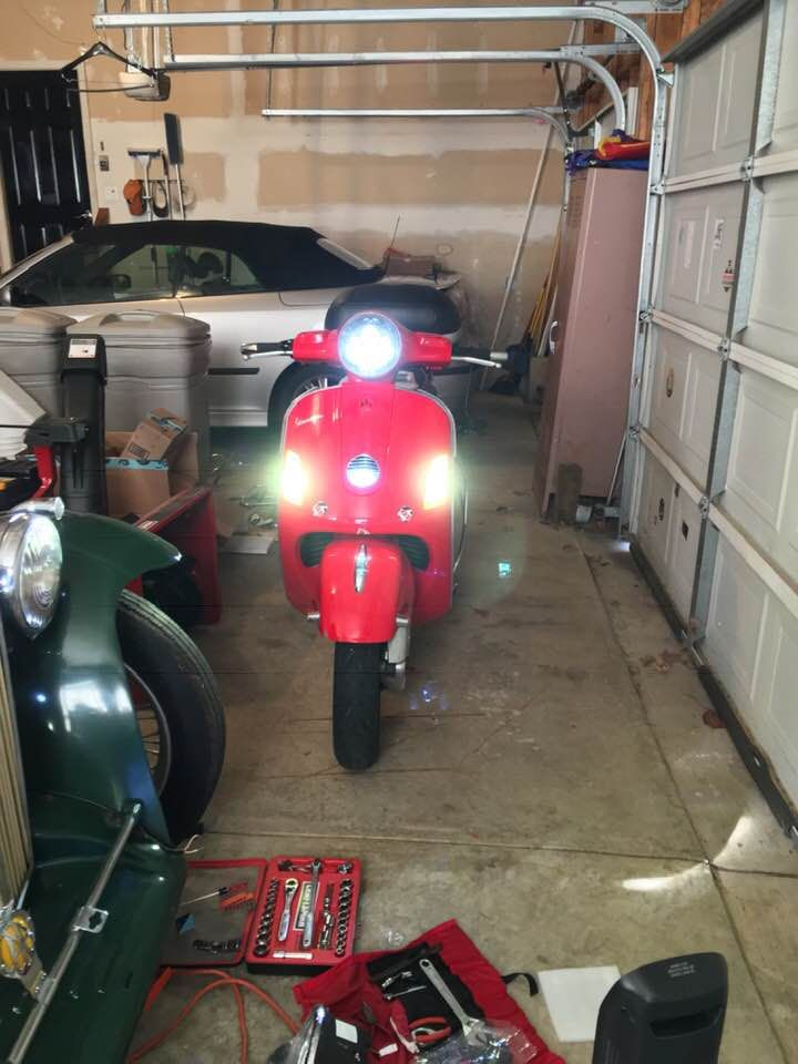 LED GTS headlight on full front.jpg