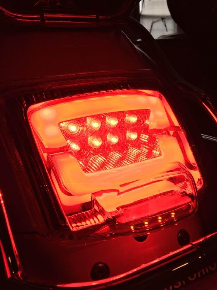 LED GTS new brake on closeup.jpg