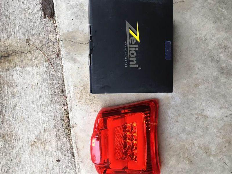 LED GTS new braketail 1.jpg