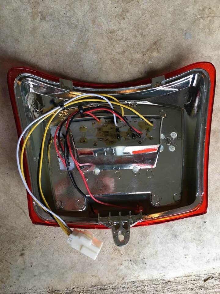 LED GTS new braketail backside.jpg