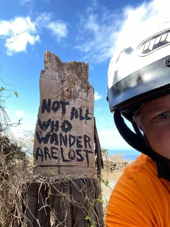 Maui Wandering.jpg