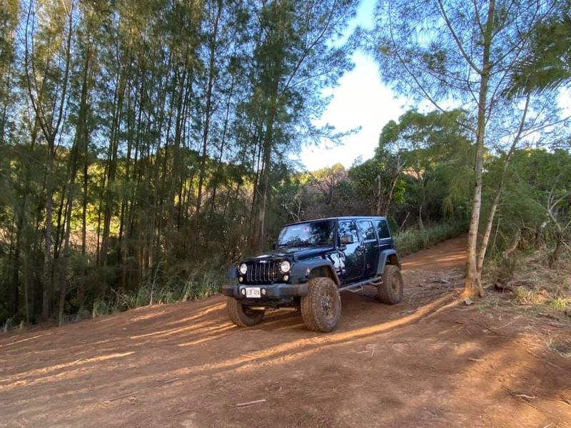 muddy jeep.jpg