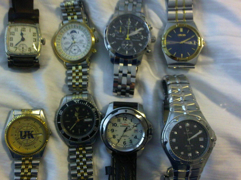 my watches.jpg