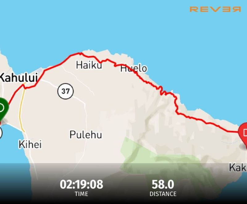 Road to Hana ride.jpg