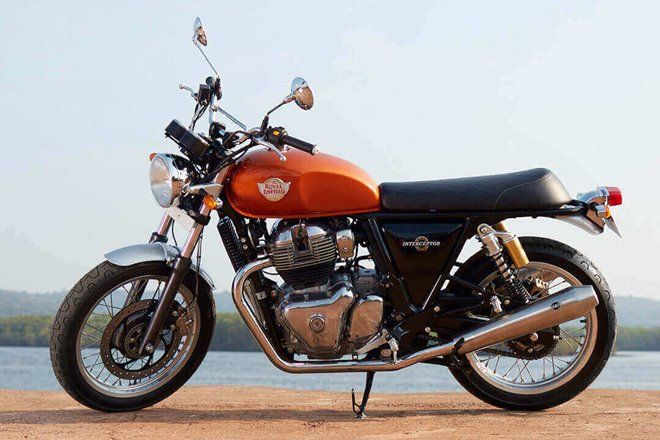 royal-enfield-interceptor-650jpg.jpg