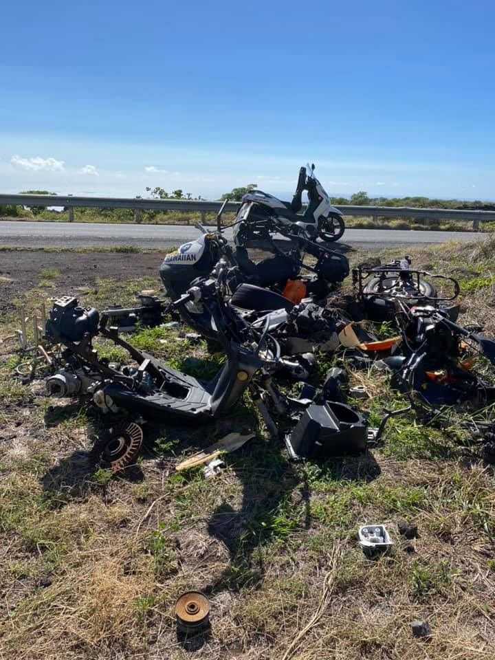 scoot graveyard2.jpg