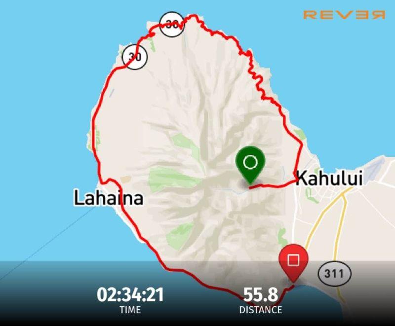 West Maui Loop.jpg