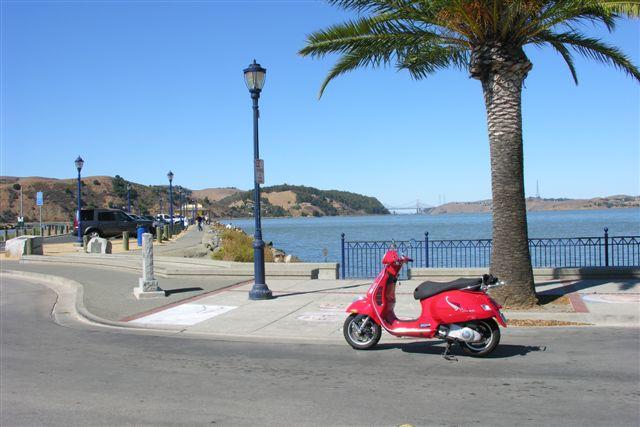 ScooterTag.jpg.JPG