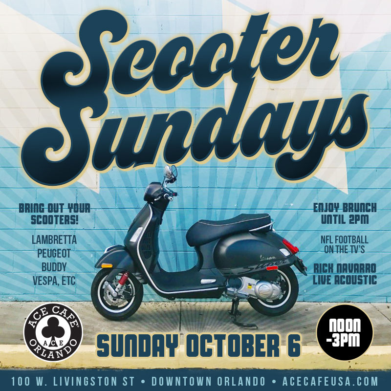 ScooterSundays_800x800.jpg