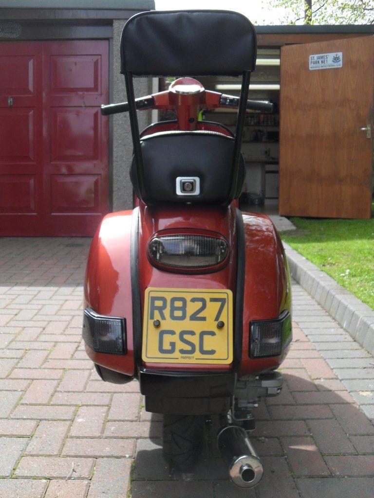 SDC12570.JPG