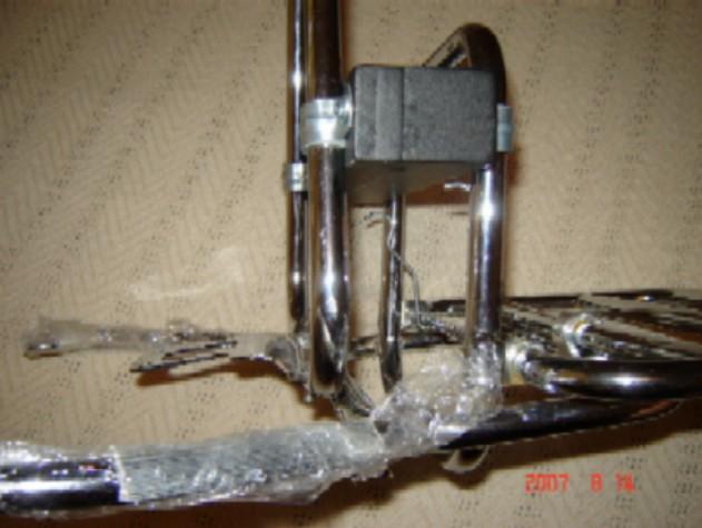 backrest 002.jpg