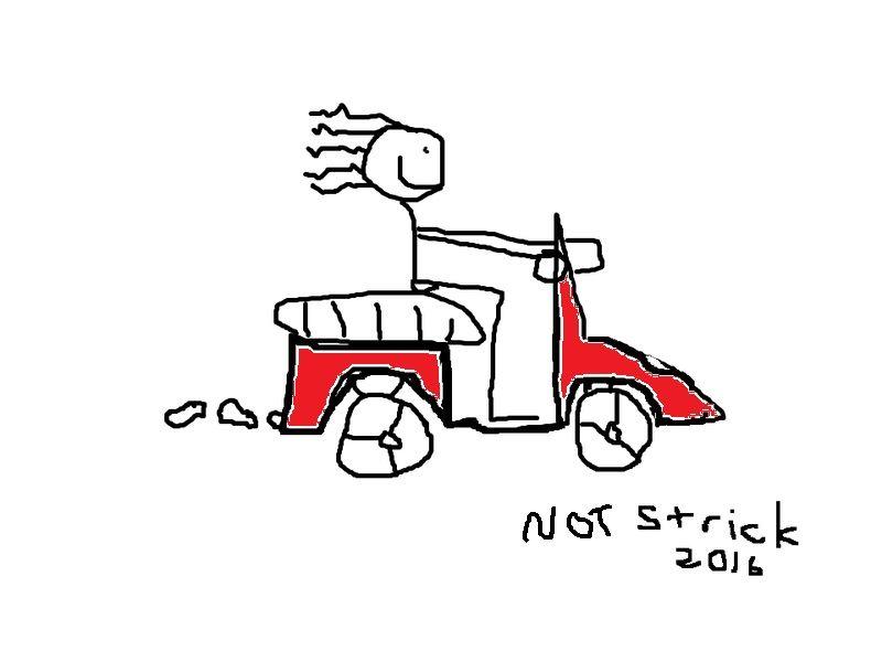 notstrick.jpg