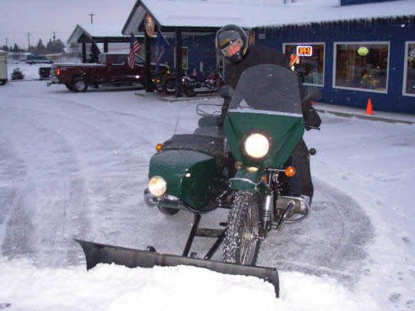 Ural Plow.jpg
