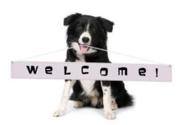 WelcomeDog.jpg