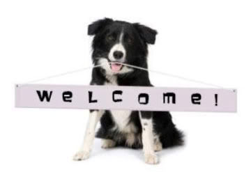 WelcomeDog.jpg