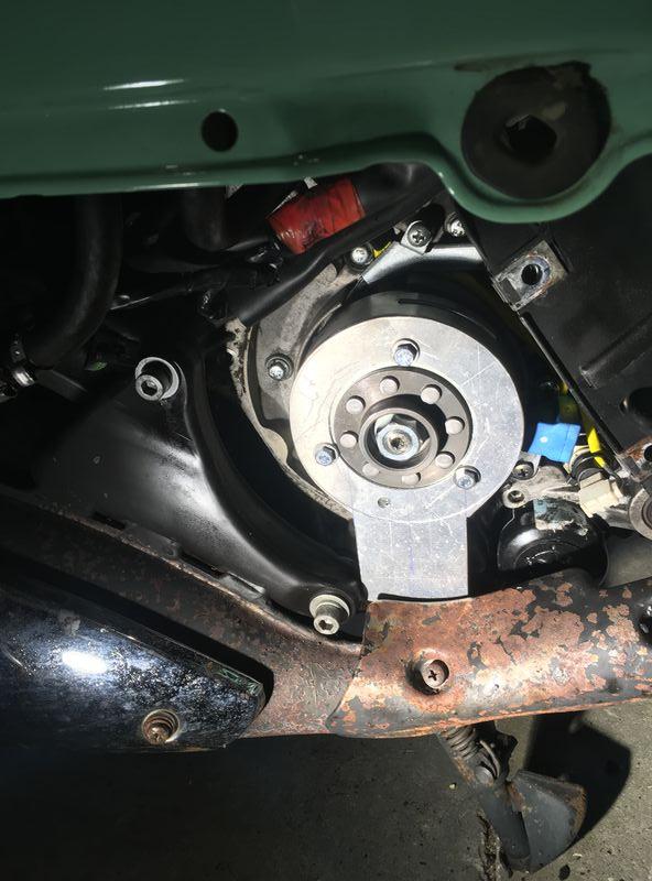 flywheel tool 2.JPG