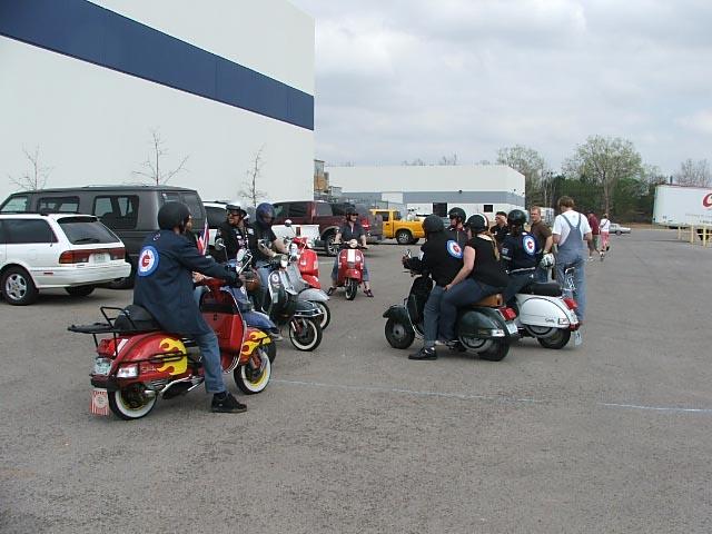 Scoots 001.jpg