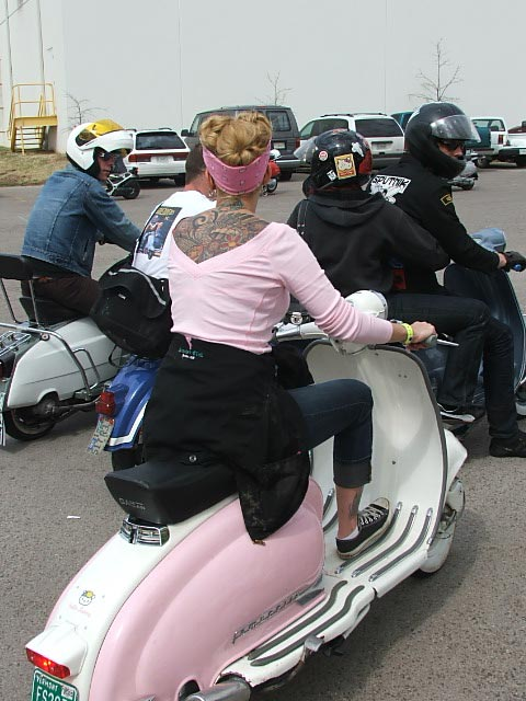 Scoots 009.jpg