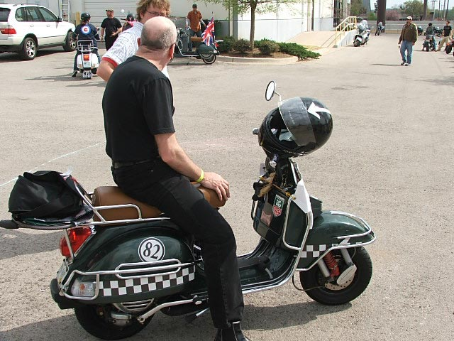 Scoots 011.jpg