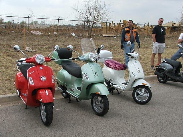 Scoots 013.jpg