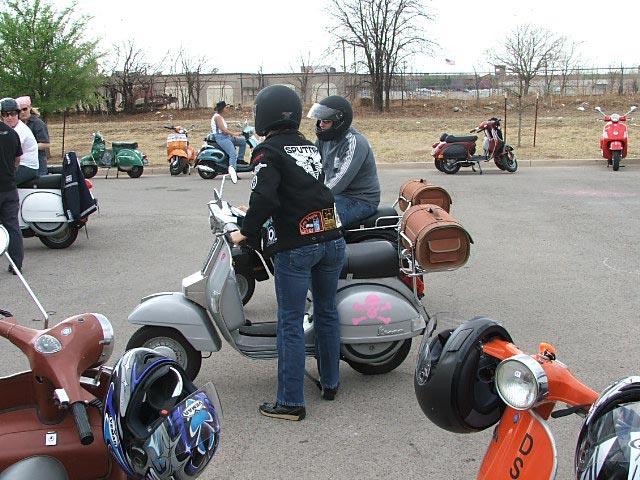 Scoots 019.jpg