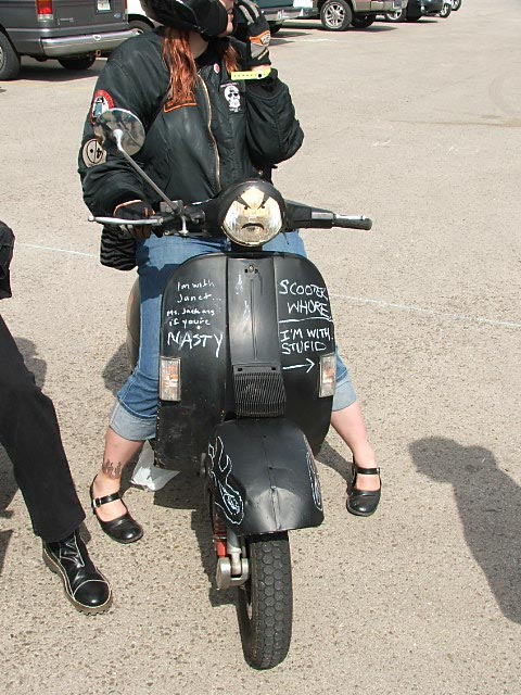Scoots 020.jpg