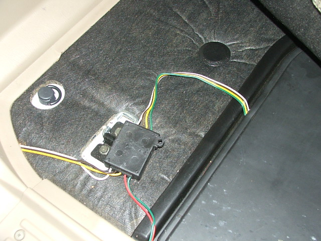 wiring_harness_for_pathfinder_or_4runner_001_148 U Haul Wiring Harness on suspension harness, pet harness, engine harness, amp bypass harness, nakamichi harness, fall protection harness, safety harness, battery harness, alpine stereo harness, obd0 to obd1 conversion harness, cable harness, dog harness, electrical harness, radio harness, maxi-seal harness, oxygen sensor extension harness, pony harness,