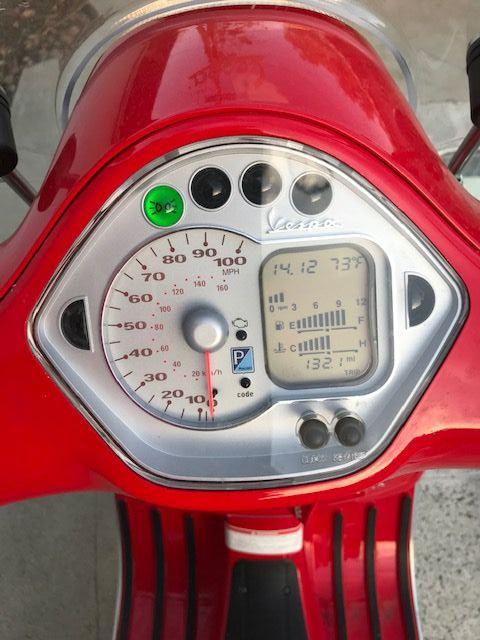 2009 250 GTS Red Speedo .jpg