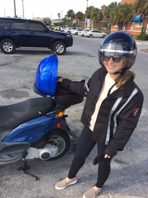 Claire Scooter girl.jpg
