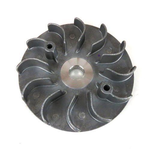 b013311-outer-variator-pulley-half-piaggio-bv350_1_5.jpg