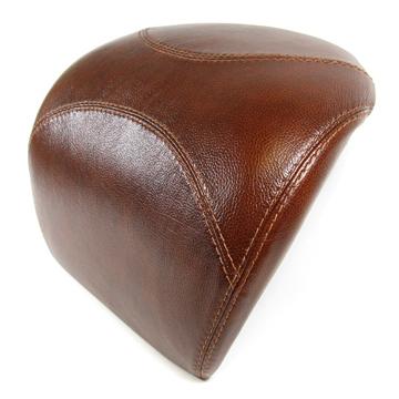 vespa-gt-leather-backrest.png