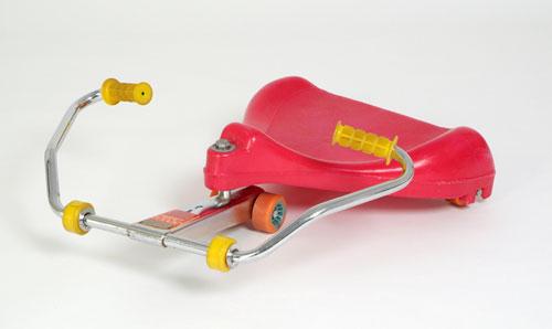 Rollers Roller Racer