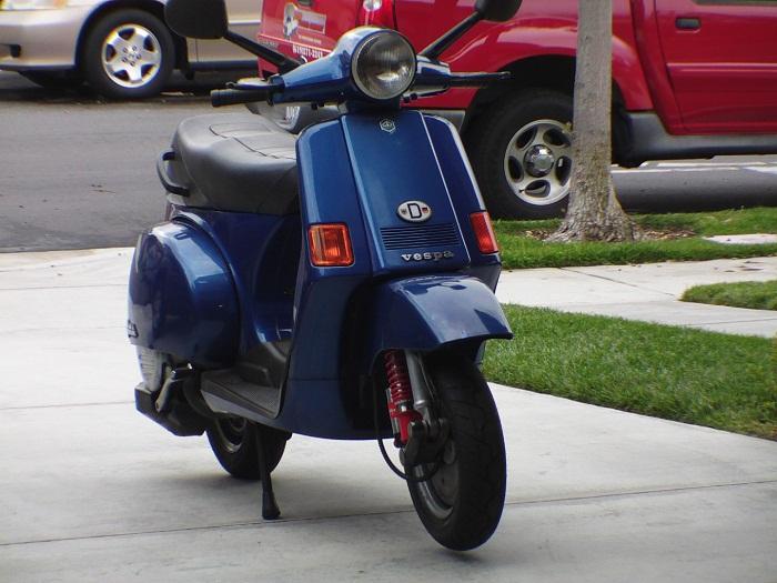 300.JPG