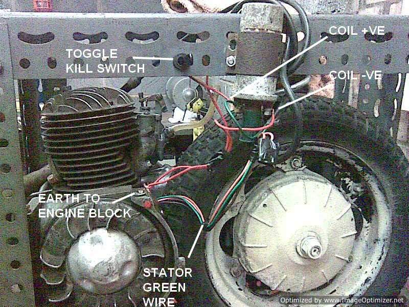 Stator Wiring 1-Optimized.jpg