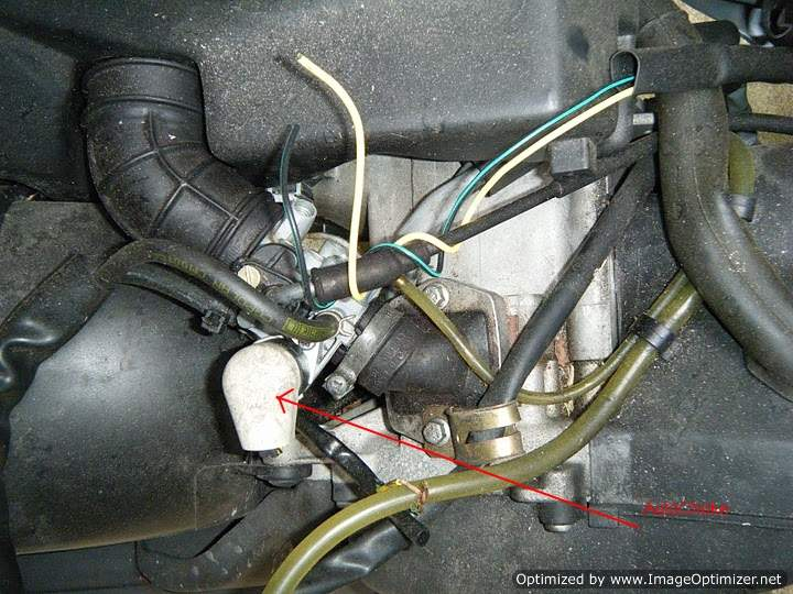 modern vespa let s play what wire is this vespa et2 repa what s this wire optimized jpg
