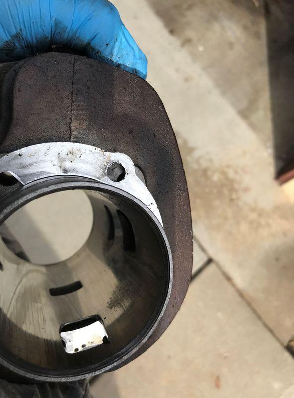 Cylilnder bore condition.jpg