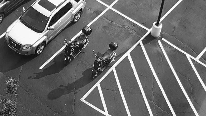 10k scooters.jpg