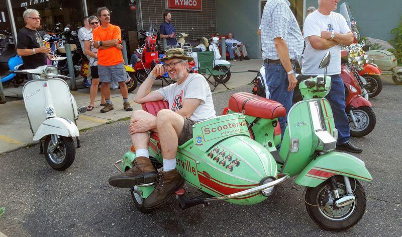 10K sidecar.jpg