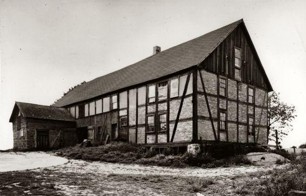 Langholff House and barn.jpg