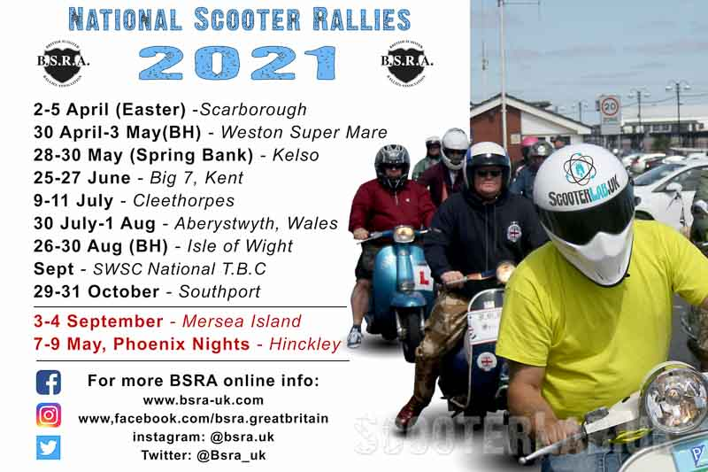 2021 National Scooter Rally.png